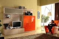 Narancs nappali